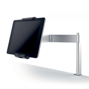 iPad & Tablet bord svingarm - Durable®