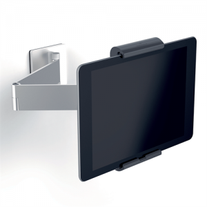 iPad & Tablet væg svingarm - Durable®