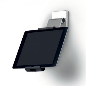 PRO iPad & Tablet væg holder - Durable®