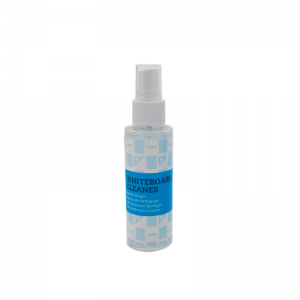 Whiteboard rensemiddel 60 ml.