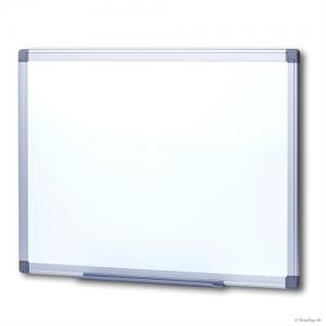 ECO Whiteboard tavle - 180 x 90 cm.