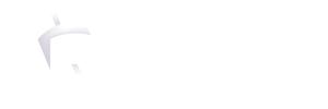 MP_RGB_NoTM_Logo%2BType-Horisontal-White